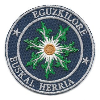 Parche Eguzkilore Euskal Herria